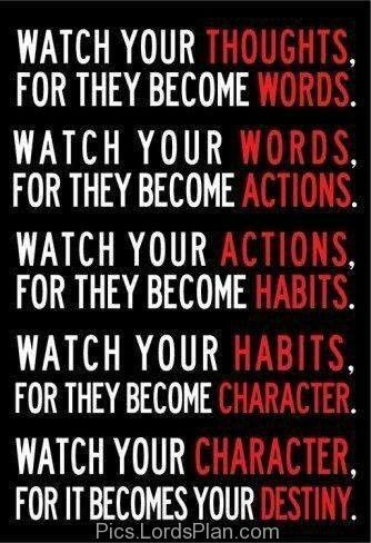 Daily Inspirational Thoughts Impressive The 25 Best Famous Bible Verses Ideas On Pinterest  Quotes About