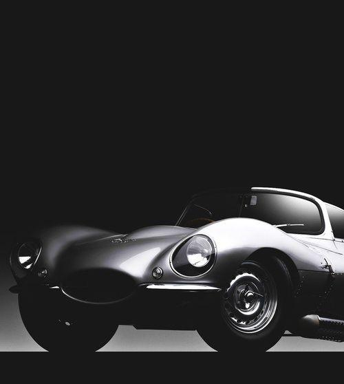 Random Inspiration 103 | Architecture, Cars, Girls, Style & Gear
