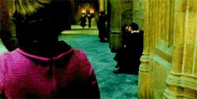 Nosy do každé rodiny( když už ho Voldy nemá) Vtipy s Harry Potter tém… #náhodně # Náhodně # amreading # books # wattpad