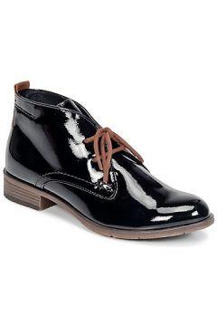 Bootie ayakkabılar Marco Tozzi BIMOLA https://modasto.com/marco-tozzi/kadin-ayakkabi/br37683ct13 #modasto #giyim