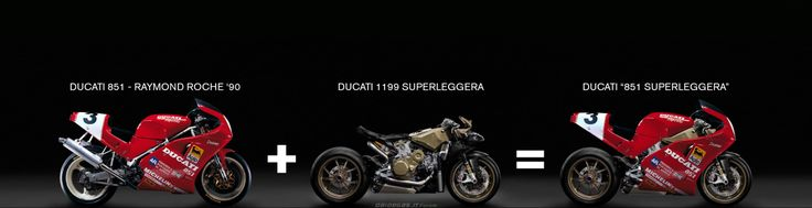 http://daidegas.tumblr.com/post/102079505572/ducati-851-superleggera