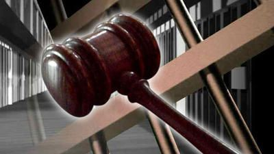 Caroline County, Md. Woman Goes to Prison in Embezzlement Scheme.