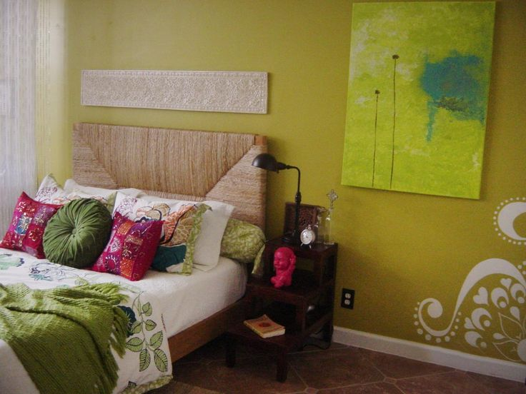12 spaces inspired by india indian bedroom decorbright