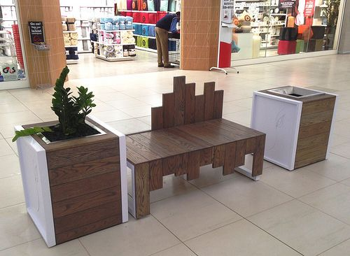 Bros Group, Furniture Collection