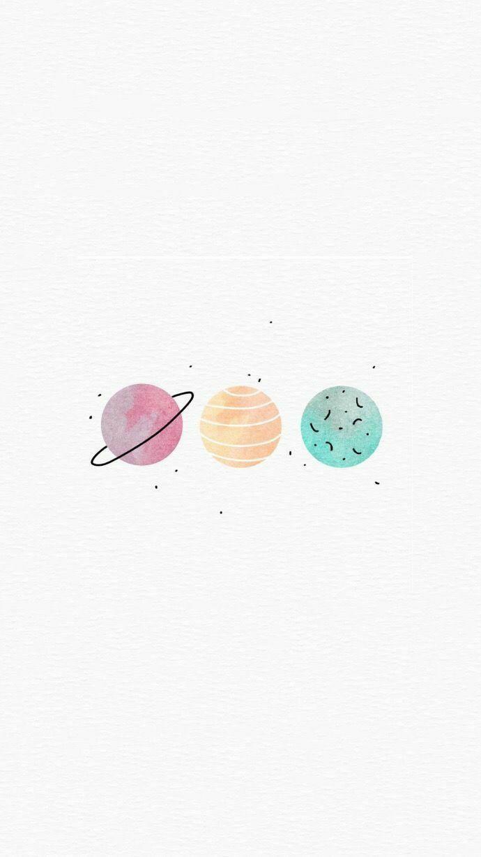 La vie est une planète et chaque planète à une vie – #à #chaque #est #La #pl…