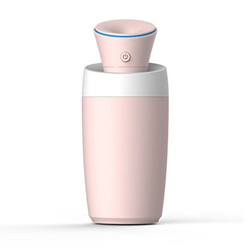 1000 Ideas About Small Humidifier On Pinterest Product