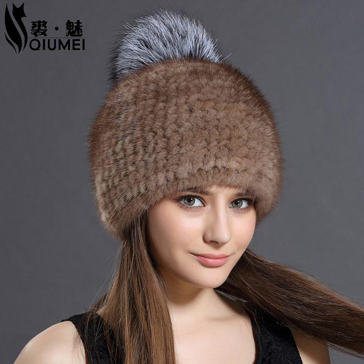17 best ideas about russian hat on russian