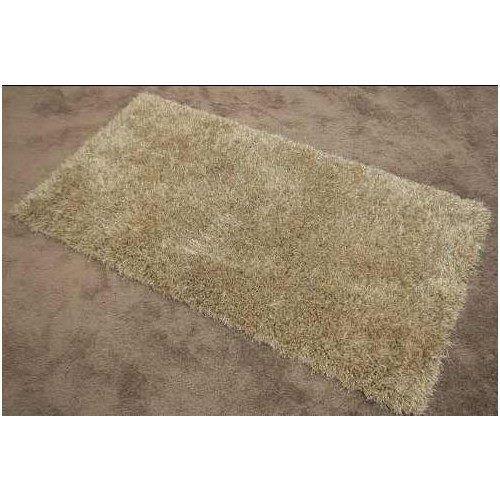 New York capuccino shaggy szőnyeg  http://szonyegplaza.hu/szonyeg/luxus_shaggy_753/new_york_shaggy_549/60x110_cm_5190_ft_551/new_york_lilac_shaggy_60_szonyeg_4551