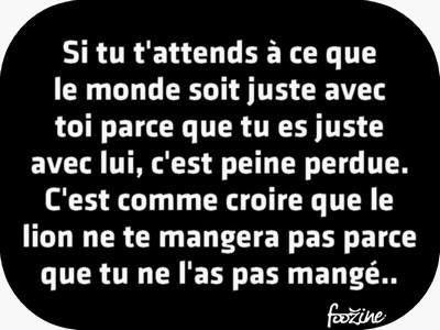 Gif Panneau Humour (1036)