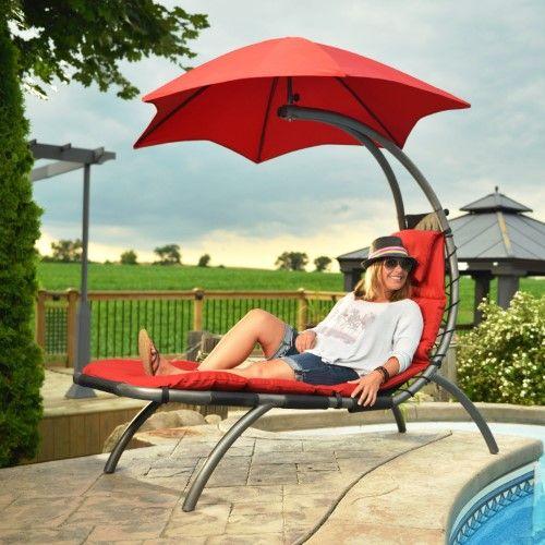 Vivere Original Dream Lounger   Jet.com. Chair SwingHammock ChairBeautiful  DreamLounge ...