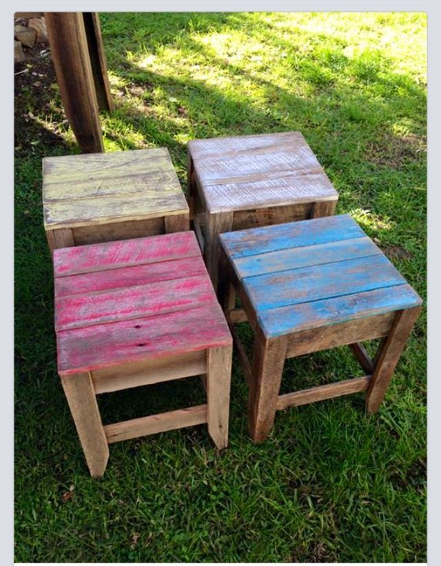 1000 Images About Rustic Soul Furniture On Pinterest Kitchen