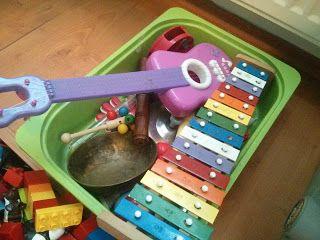 xylofon a tibetska miska jsou hodnotne, zbytek tak normalne
