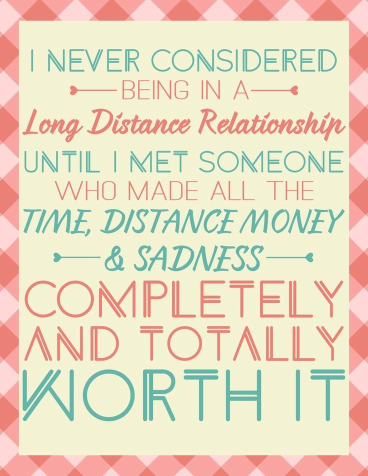New Relationship Love Quotes: Best 25+ Long Distance Quotes Ideas On Pinterest