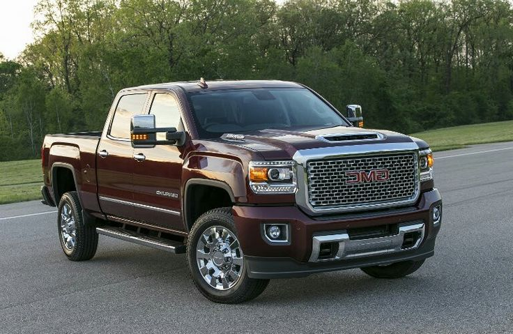 85 best images about gmc sierra 2500 hd denali on pinterest. Black Bedroom Furniture Sets. Home Design Ideas