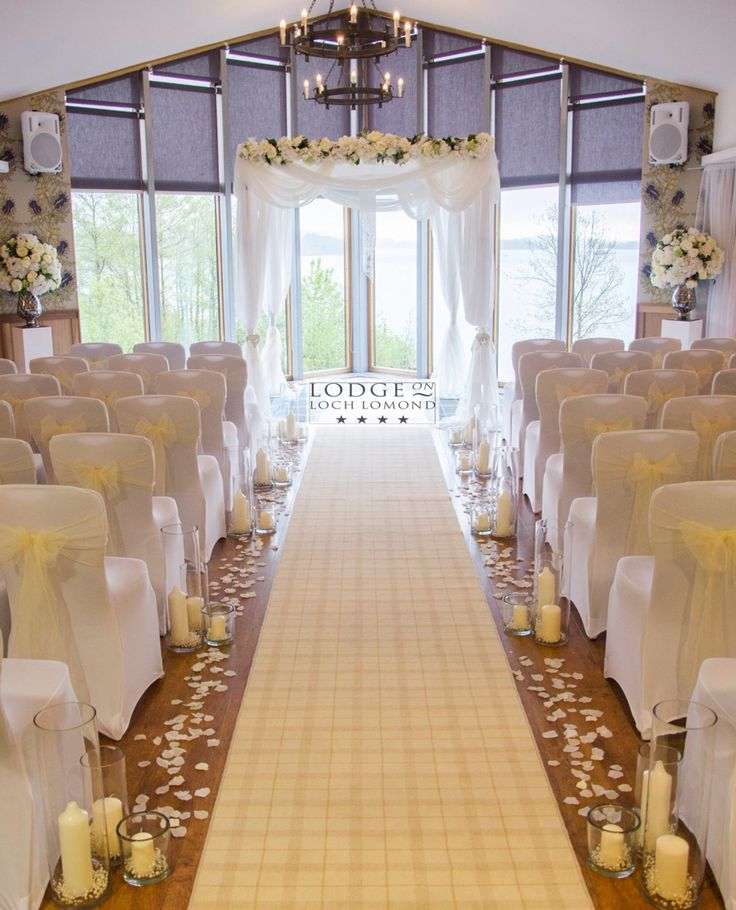 Lodge On Loch Lomond Wedding Mood Wedding Mood Board Wedding Venues