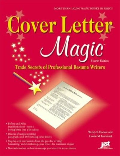 25 Best Images About Cover Letters On Pinterest | Ontario, Cover