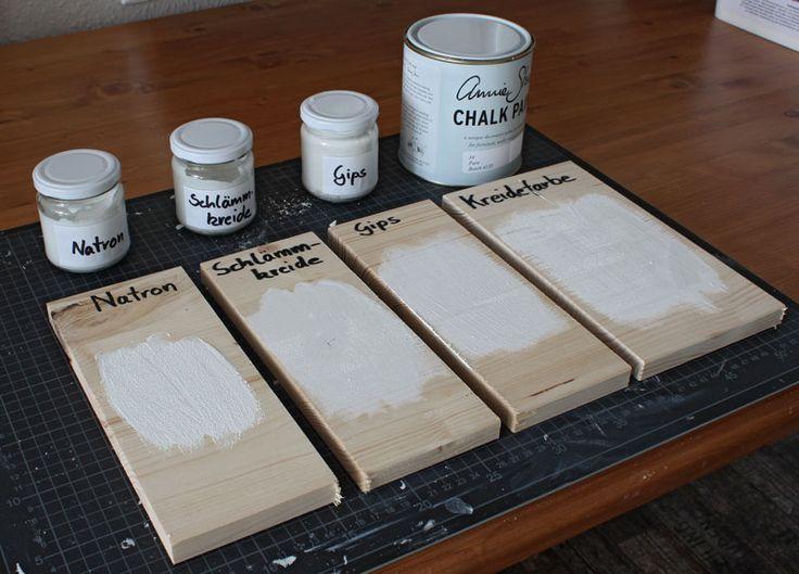 die besten 25 holzregal selber bauen ideen auf pinterest holzwand planken eckregal wandregal. Black Bedroom Furniture Sets. Home Design Ideas