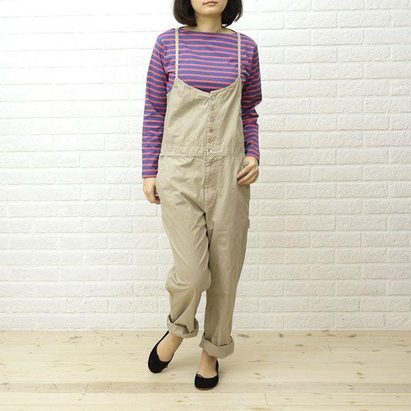 何にでもあう♡普段使い出来るおしゃれアイテムスエードバレエシューズのファッションスタイルコーデを集めました♡