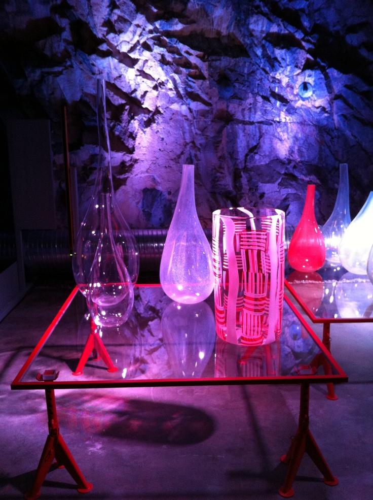 #glasselephant#exhibition#glass#art