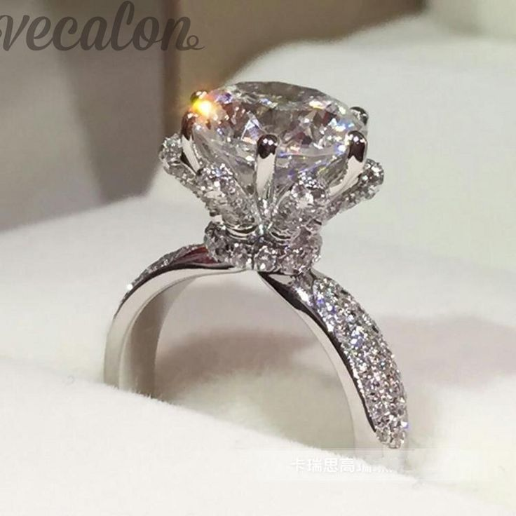 951 best Rings images on Pinterest Rings Weddings and Cheap rings