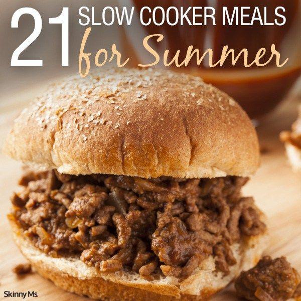 21-Slow-Cooker-Meals-for-Summer