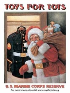 """Merry Christmas, My Friend"" by Lance Corporal James M. Schmidt, 1986  http://fromgrindtowhine.com/2011/12/21/merry-christmas-my-friend-by-lance-corporal-james-m-schmidt-1986/"