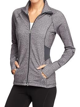 Active by Old Navy Jacket with thumb holes Get 4% cash back http://studentrate.com/itp/get-itp-student-deals/Old-Navy-Student-Discounts--/0
