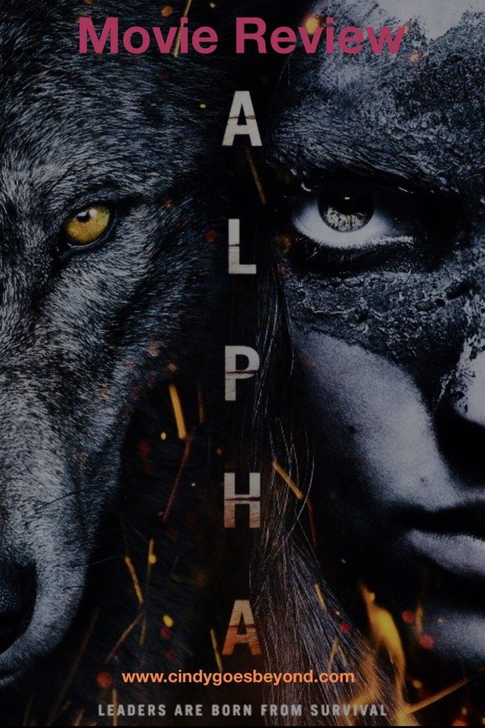 Movie Review Alpha With Images Download Movies English