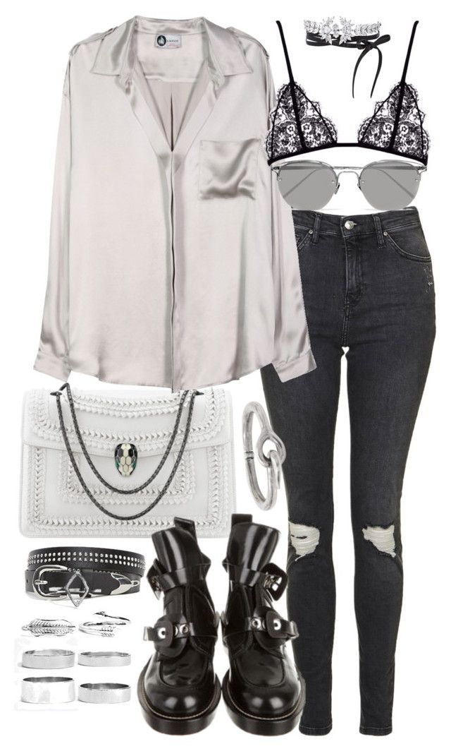 25 Best Ideas About Style Vestimentaire On Pinterest Style D Contract Style D Contract