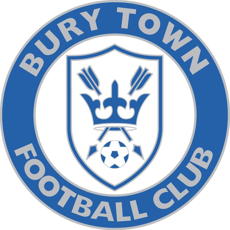 Bury Town Football Club