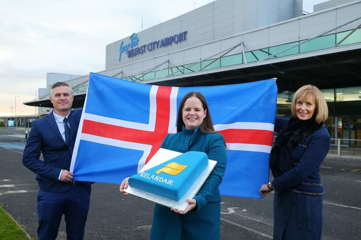 Cologne Bonn breaks the 11 million barrier as Tromsø welcomes the arrival of Lufthansa's new …  December Cologne Bonn Airport welcomed its 11,111,111 passenger of 2016, with this being the first year in which German airport has. has been hurdle by damaged the 1 1 The passenger Hamburg, with him being welcomed by, Cologne Bonn Airport Knitter, Member of the Executive Board, Eurowings.! welcoming Michael      November Tromsø Airport welcomed the coming of Lufthansa support from Fran..