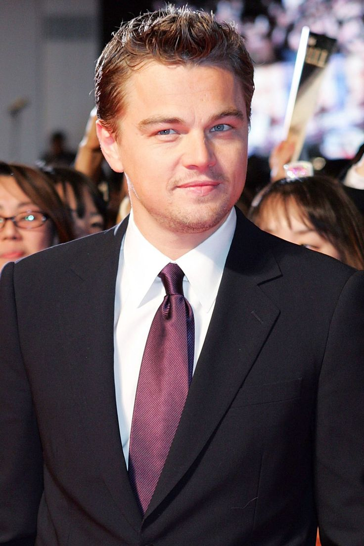 Leonardo DiCaprio peinados cambio de imagen //  #cambio #DiCaprio #imagen #Leonardo #Peinados