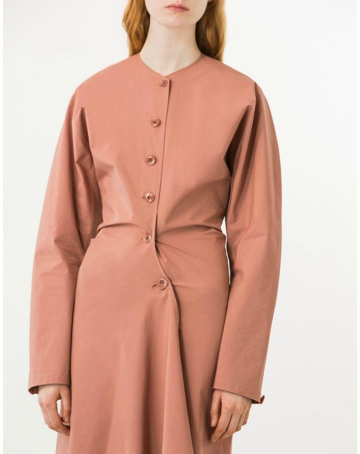 Shop women's clothing, jeans, dresses, jackets at a new destination for  standout designer fashion, selected established brands and independent  designers