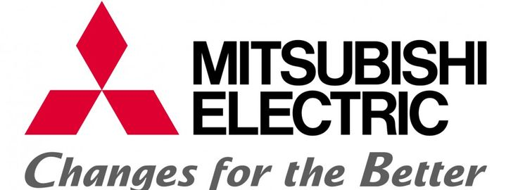 OYSTER BEGIN PROJECT WITH MITSUBISHI ELECTRIC