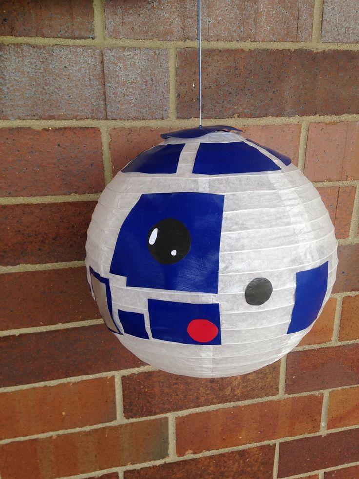 Idea para piñata