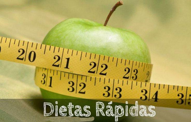 https://www.youtube.com/watch?v=NQuByC0b924  http://Dietas-Rapidas.info enseña dietas rapidas que funcionan bien para las personas que buscan dietas para bajar   de peso rapido sin dejar de disfrutar lo que están comiendo.  No tiene sentido que morirse de hambre o comer   alimentos que odian cuando se puede disfrutar de lo que está comiendo con bien planeado y bien diseñado dietas   rapidas.  La mujeres puede experimentar líneas de desecho más pequeños con las díetas para bajar de peso…