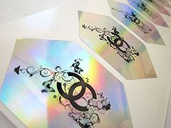 hologram-stickers-custom-printing