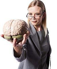 article200_woman-holding-brain-200x0.jpg (200×245)