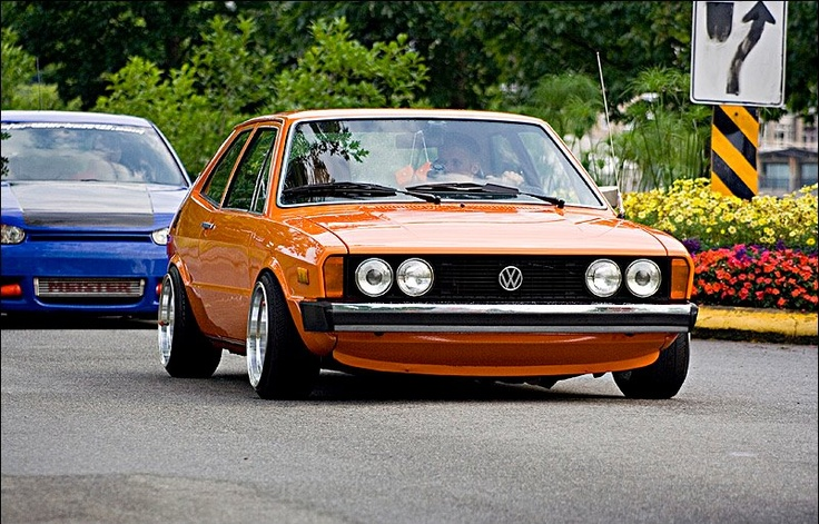 mk1 vw scirocco sweet vdubs pinterest mk1 and vw scirocco. Black Bedroom Furniture Sets. Home Design Ideas