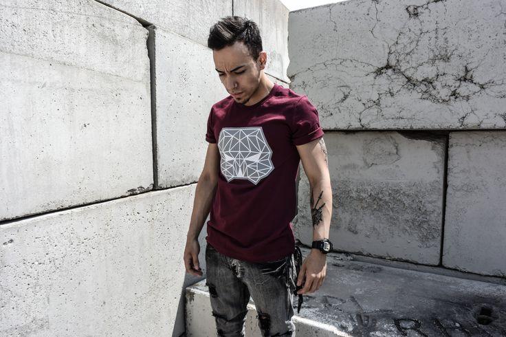 Conquer the world  www.lightmonsterapparel.com #LTMONSTER #nike #crossfit #supreme #ink #gym #monster #boxing #streetstyle #streetwear #skateboard #mensfashion #luxury #motivation #fitness #goodvibes #omaha #photography #hypebeast #jordan #nebraska #skate #athlete #style #sneakers #positivevibes #vans #tattoo #entrepreneur #urban