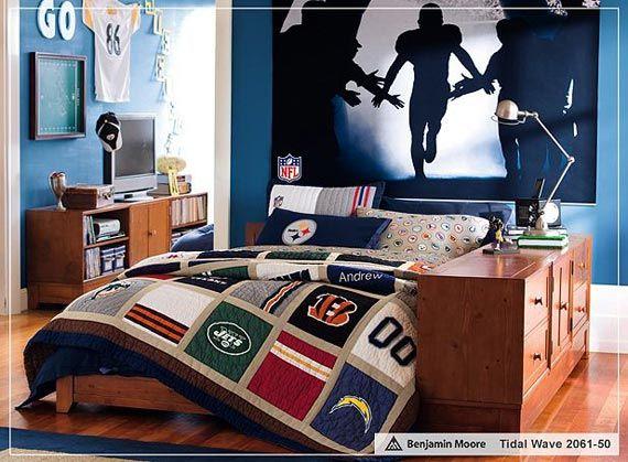 90 best images about Teen Boy Bedroom Ideas on Pinterest   Kids ...