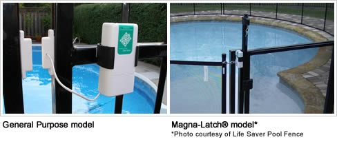 1000 Images About Pool Safety Products On Pinterest First Aid Pools And How To Be