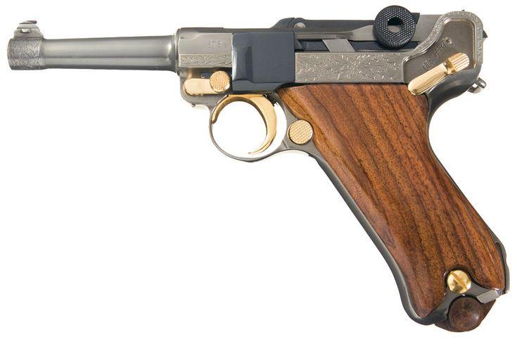 #Camorra, #sequestrate #armi e #munizioni in un'#abitazione di #VillaLiterno - http://go.shr.lc/1DJ4Tjb