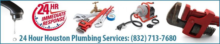 Houston Plumbers – Houston Texas Plumber – Greater Houston Area Plumbing #houston #plumbers, #houston #area #plumbing #contractor, #houston #texas #plumber, #plumber #in #houston, #plumbing #services #houston, #plumbers #houston #tx http://alabama.nef2.com/houston-plumbers-houston-texas-plumber-greater-houston-area-plumbing-houston-plumbers-houston-area-plumbing-contractor-houston-texas-plumber-plumber-in-houston-plumbing-s/  # Houston Plumbers Plumbers Houston Your local plumbing…