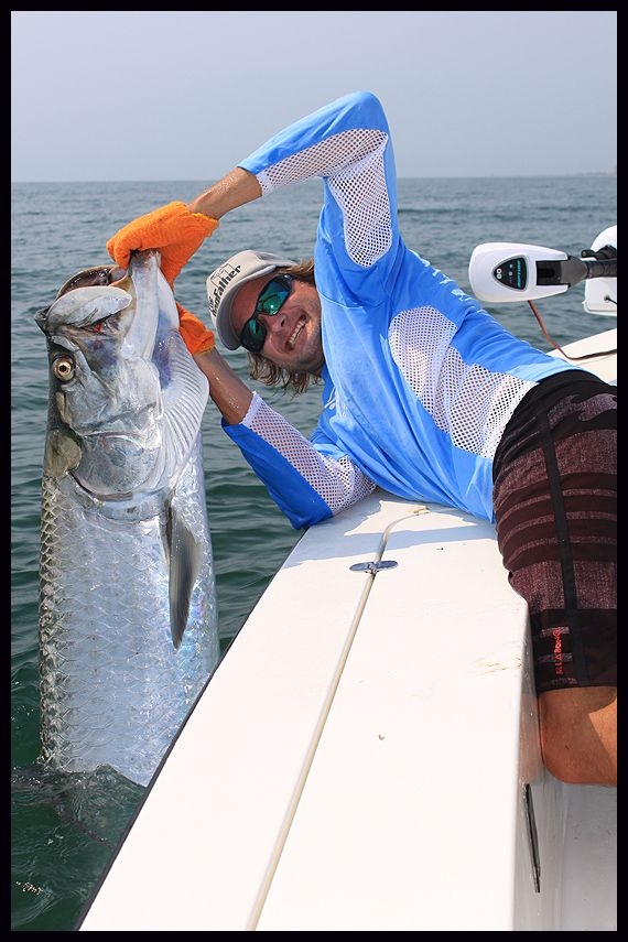 130 best images about deep sea fishing on pinterest sexy for Deep sea fishing st augustine