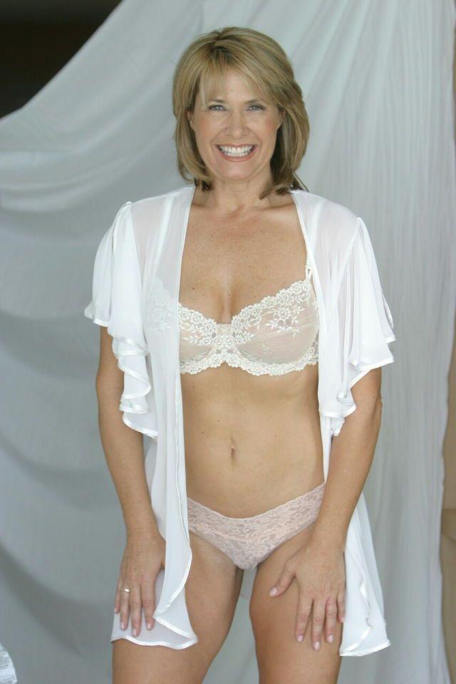 Men women video pentyhose