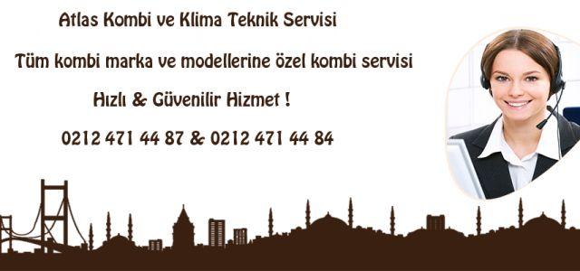 İstanbulun tüm semtlerine 7 gün 24 saat kombi servisi hizmeti! 0212 471 44 84 - 0212 471 44 87 numaralı telefonlardan bizlere ulaşabilir veya http://www.kombicibul.com/ adresinden detaylı bilgi alabilirsiniz.