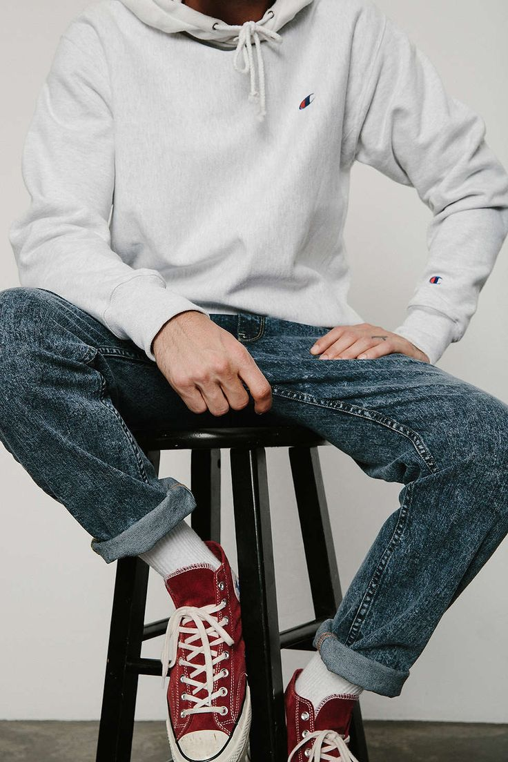 BDG Barstow Wash Slim Jean - Urban Outfitters