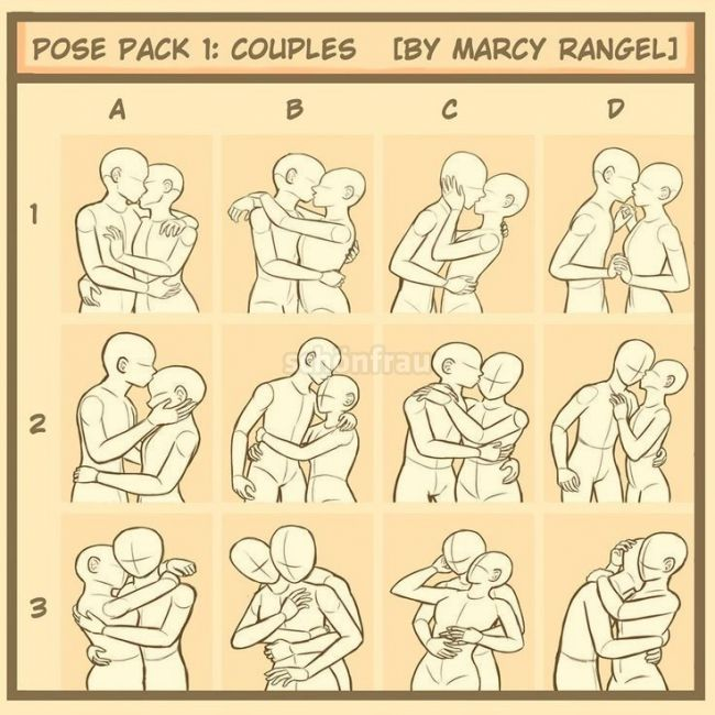 30221304 1955717754743630 5046706917783633920 N Jpg 960 960 Drawings Art Drawing Meme Art Referen Drawing Poses Drawing Couple Poses Art Reference Poses