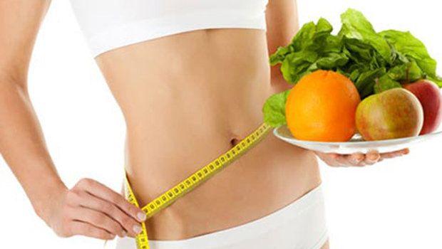 http://10 τροφές που «καίνε» το λίπος στην κοιλιά